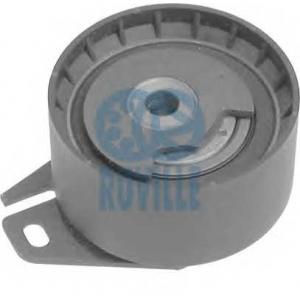 Натяжной ролик, ремень ГРМ 55832 ruville - FIAT BRAVA (182) Наклонная задняя часть 1.6 16V (182.BH)