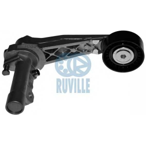 RUVILLE 55999 Натягувач ременя Peugeot/BMW/Citroen