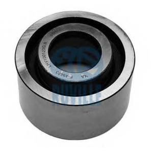 Паразитный / Ведущий ролик, зубчатый ремень 56110 ruville - ROVER 600 (RH) седан 620 Sdi