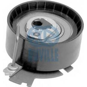 Натяжной ролик, ремень ГРМ 56638 ruville - PEUGEOT HOGGAR пикап 1.6 Flexfuel