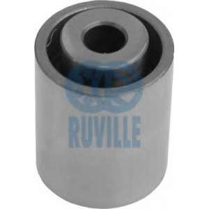 RUVILLE 57029 Паразитный / Ведущий ролик, зубчатый ремень