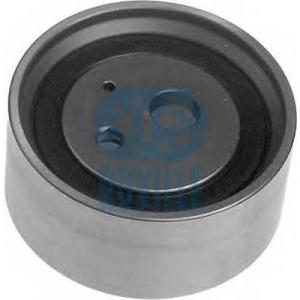 RUVILLE 57052 Натяжной ролик, ремень ГРМ