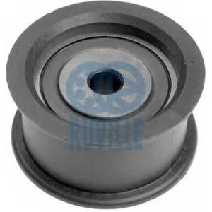 RUVILLE 57204 Ролик опорный ВАЗ 2112 ремня ГРМ 16-клап (пр-во Ruville)