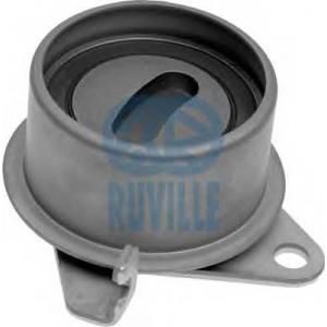 RUVILLE 57329 Ролик