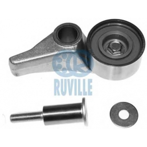 RUVILLE 57343 Натяжной ролик, ремень ГРМ