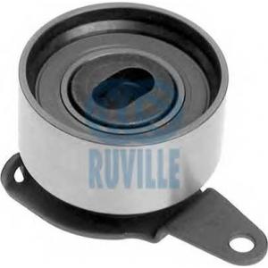 RUVILLE 57421