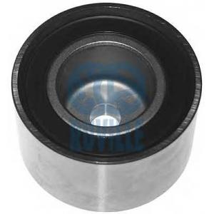 RUVILLE 58101 Паразитный / Ведущий ролик, зубчатый ремень