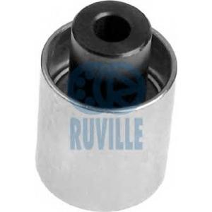 RUVILLE 58115 Паразитный / Ведущий ролик, зубчатый ремень