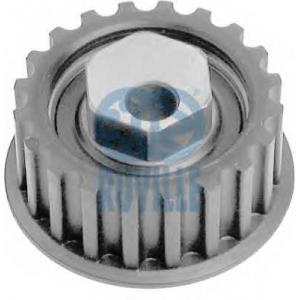 RUVILLE 58260 Натяжной ролик, ремень ГРМ