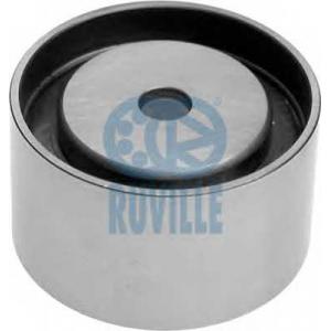RUVILLE 58601 Натяжной ролик, ремень ГРМ