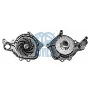 Водяной насос 65707 ruville - AUDI ALLROAD (4BH, C5) универсал 4.2 V8 quattro