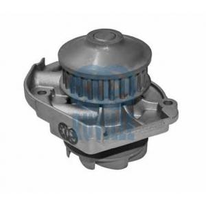 RUVILLE 65818 Насос системы охлаждения