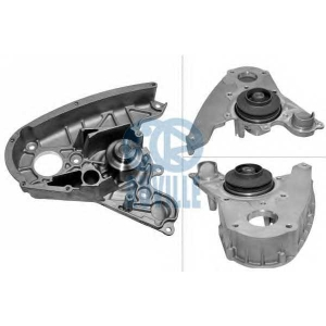 ������� ����� 65829 ruville - FIAT DUCATO ������� (244, Z_) ������� 2.3 JTD