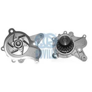 ������� ����� 68404 ruville - KIA SPORTAGE (JE_) �������� �������� 2.0 CRDi 4WD