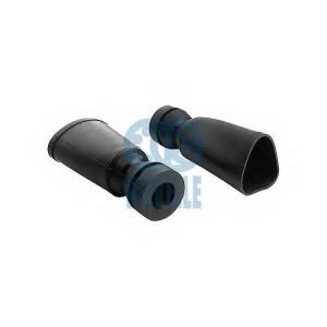 RUVILLE 815705 Пылезащитный комилект, амортизатор