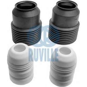 RUVILLE 815808 Пылезащитный комилект, амортизатор