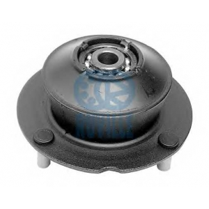 RUVILLE 825005 Опора стойки амортизатора