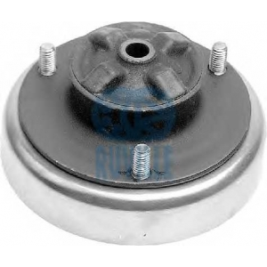 RUVILLE 825011 Опора стойки амортизатора
