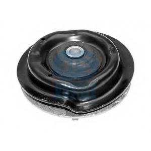 RUVILLE 825014 Опора стойки амортизатора