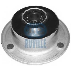 RUVILLE 825020 Опора стойки амортизатора
