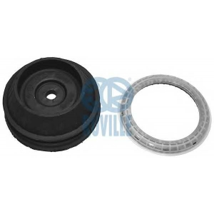 RUVILLE 825203S Опора амортизатора Ford Mondeo / Ford Cougar