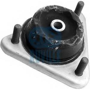 RUVILLE 825214 Опора стойки амортизатора