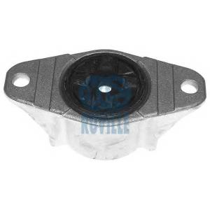RUVILLE 825217 Опора амортизатора