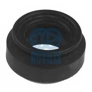 RUVILLE 825225 Опора амортизатора гумометалева
