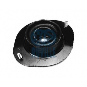 RUVILLE 825306 Опора стойки амортизатора