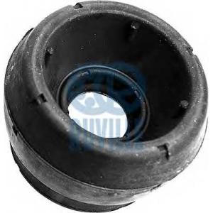 Опора стойки амортизатора 825402 ruville - AUDI V8 (44_, 4C_) седан 4.2 quattro