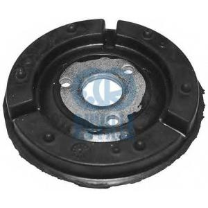 RUVILLE 825410 Опора стойки амортизатора