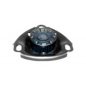 RUVILLE 825700 Опора стойки амортизатора