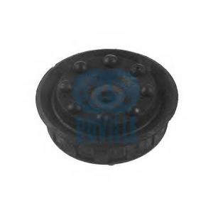 RUVILLE 825770 Опора стойки амортизатора