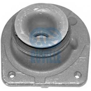 Опора стойки амортизатора 825808 ruville - FIAT PALIO (178BX) Наклонная задняя часть 1.2