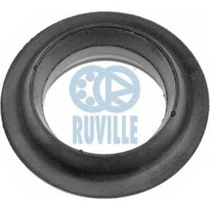 RUVILLE 825944 Опора амортизатора Peugeot 405