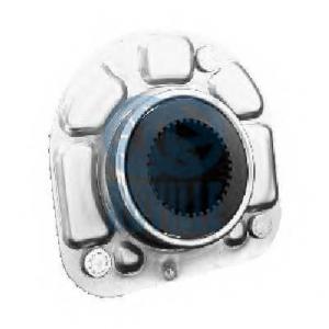RUVILLE 826503 Опора амортизатора