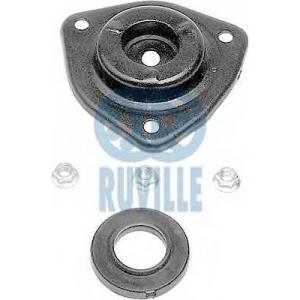 RUVILLE 826801S Ремкомплект, опора стойки амортизатора