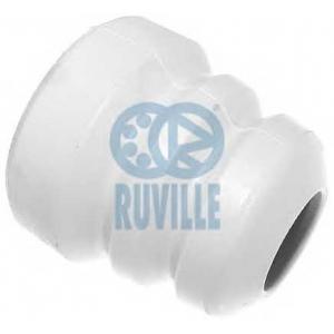 RUVILLE 835816 Буфер, амортизация