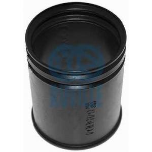 Защитный колпак / пыльник, амортизатор 845004 ruville - BMW 3 (E30) седан 316 (Ecotronic)