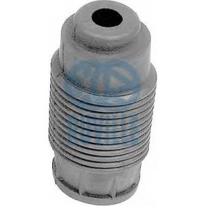 RUVILLE 845302 Пыльник амортизатора