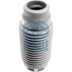 RUVILLE 845909 Защитный колпак / пыльник, амортизатор