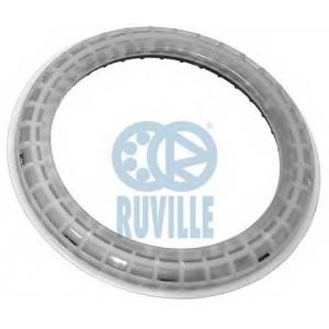 RUVILLE 865203 Підшипник кульковий d>30 амортизатора