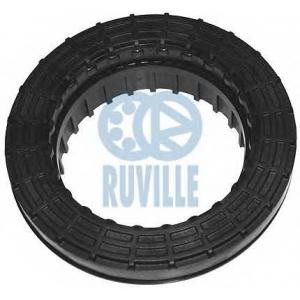 RUVILLE 865318