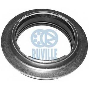 RUVILLE 865403 Подшипник качения, опора стойки амортизатора