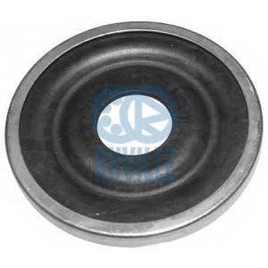Подшипник качения, опора стойки амортизатора 865501 ruville - RENAULT CLIO I (B/C57_, 5/357_) Наклонная задняя часть 1.9  D (B/C/S576, B/C/S57L)