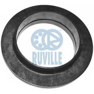RUVILLE 865502 Подшипник опоры