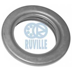 Подшипник качения, опора стойки амортизатора 865508 ruville - RENAULT 5 (122_) Наклонная задняя часть 0.8 (1221, 1391, 1220)