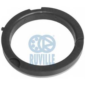 RUVILLE 865705 Подшипник качения, опора стойки амортизатора