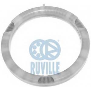 Подшипник качения, опора стойки амортизатора 865707 ruville - AUDI V8 (44_, 4C_) седан 3.6 quattro