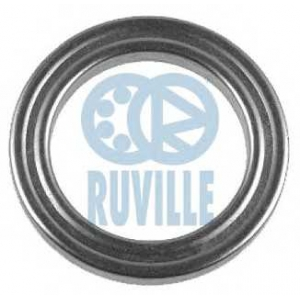 RUVILLE 865806 Підшипник опори амортизат d>30